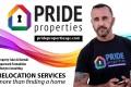 Pride Properties<br>Playa del Ingles, Spanien