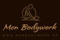 Men Bodywork<br>Zurich, Schweiz