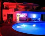 Casa Alexio<br>Ibiza, Spain