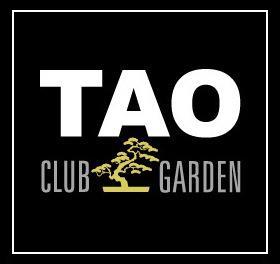 Tao Garden Club<br>Las Palmas, Spain