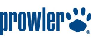 Prowler Store<br>London, United Kingdom