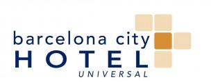 Barcelona City Hotel (Hotel Universal)<br>Barcelona, Spain