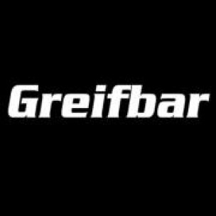 Greifbar<br>Berlin, Germany