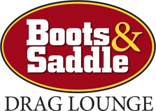Boots & Saddle<br>New York City, United States