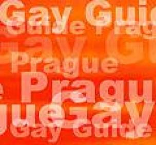 Prague GayGuide.Net<br>Prague, Czech Republic