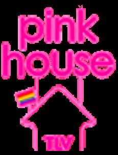 Pink House TLV<br>Tel Aviv, Israel
