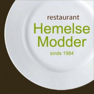 Hemelse Modder<br>Amsterdam, The Netherlands