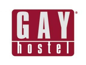 GAY HOSTEL<br>Berlin, Germany