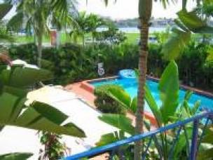 Grand Palm Plaza Resort<br>Fort Lauderdale, United States