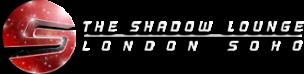 Shadow Lounge<br>London, United Kingdom