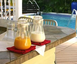 Equator Resort<br>Key West, United States