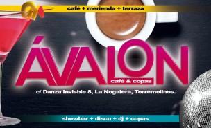 Avalon Torremolinos<br>Torremolinos, Spain