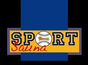 Sport Sauna<br>Vienna, Austria