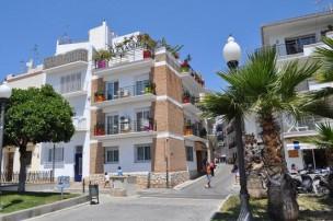 Hotel Alexandra<br>Sitges, Spain