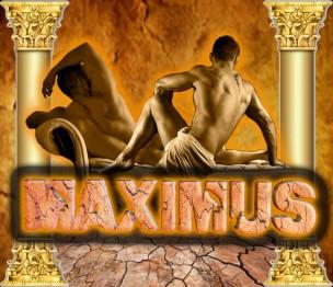 Bar Maximus<br>Las Palmas, Spain