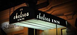 Chelsea Inn<br>New York City, United States