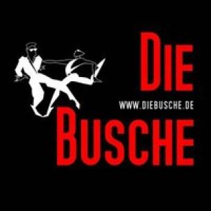 Die Busche<br>Berlin, Germany