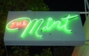 The Mint<br>San Francisco, United States