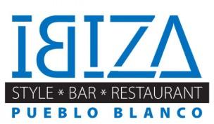 IBIZA Style Bar Restaurant<br>Torremolinos, Spain
