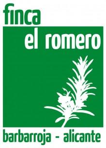 Finca El Romero<br>Alicante, Spain