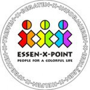 Essen-X-Point<br>Essen, Germany
