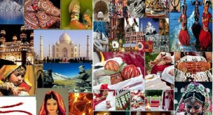 Indian Gay Tours   Gay, Lesbian Tour Operator in India, Gay Friendly Tours in India<br>