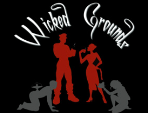 Wicked Grounds<br>San Francisco, United States