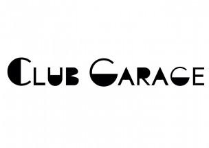Garage Club<br>Prague, Czech Republic