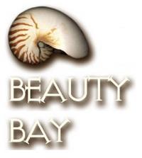 Beauty Bay<br>Playa del Ingles, Spain