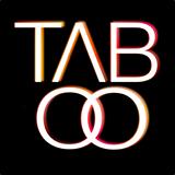 TABOO Club Zagreb<br>Zagreb, Kroatien