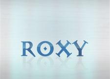 ROXY Tattoo & Piercing<br>Antwerpen, Belgium