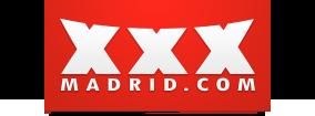 XXX<br>Madrid, Spain
