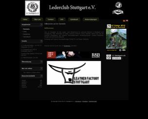 LC Stuttgart e.V.<br>Stuttgart, Germany