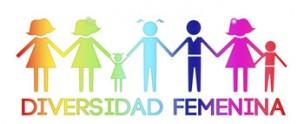 Visibilidad Femenina<br>Torremolinos, Spain