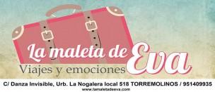 La Maleta de Eva<br>Torremolinos, Spain