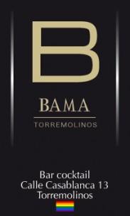 Bama Bar Torremolinos<br>Torremolinos, Spain