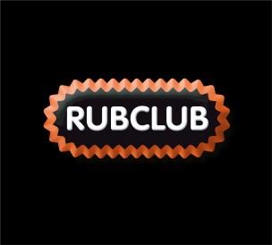 RUBCLUB<br>Mannheim, Deutschland