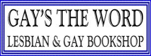 Gays The Word<br>London, Grossbritannien