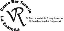 La Eskinita Tapas<br>Torremolinos, Spain