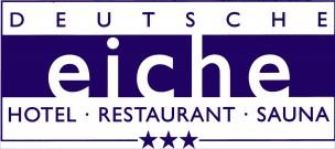 Deutsche Eiche<br>Munich, Germany