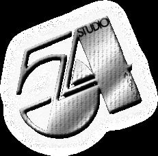 Studio 54<br>Madrid, Spain