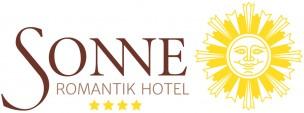 Romantik Hotel Sonne, Hindelang<br>Germany