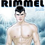 Rimmel<br>Madrid, Spain