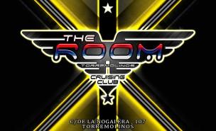 The Room <br>Torremolinos, Spain
