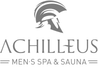 Achilleus Men´s Spa & Gaysauna<br>Nuernberg, Germany