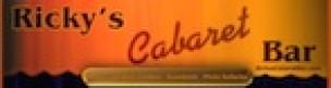 Ricky´s Cabaret Bar<br>Playa del Ingles, Spain