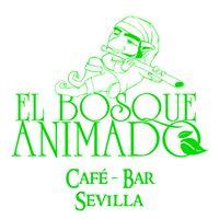El Bosque Animado<br>Sevilla, Spain