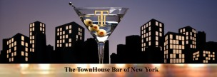 Townhouse<br>New York City, United States