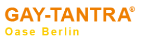 GAY-TANTRA® Oase Berlin<br>Berlin, Germany