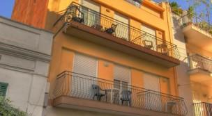 Hostel Termes<br>Sitges, Spain